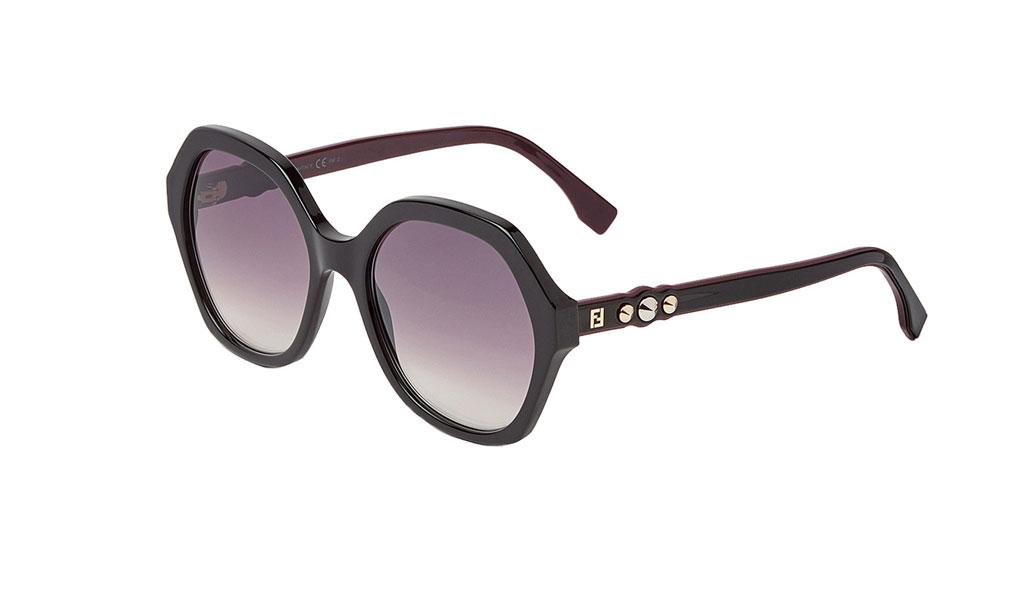 765bafad1f80 Women s Sunglasses Fendi Sunglasses FF 0270 S 807 OE