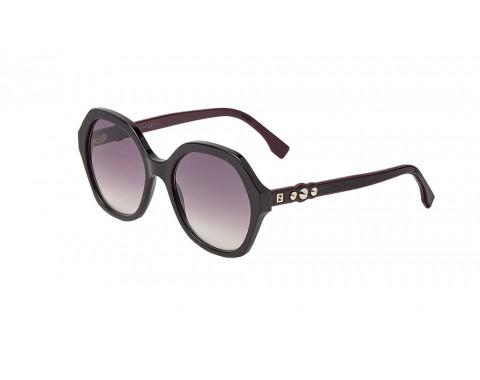655434b55b8 Fendi Sunglasses FF 0270 S 807 OE