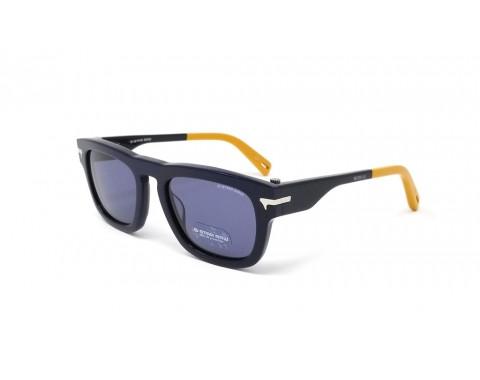870dedd3c67 Γυαλιά ηλίου G-star Raw GS632S Fat Blaker 415