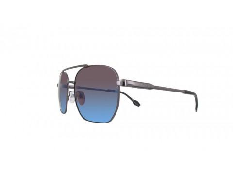 7a93509c91d GF Ferre Sunglasses GFF1125 005