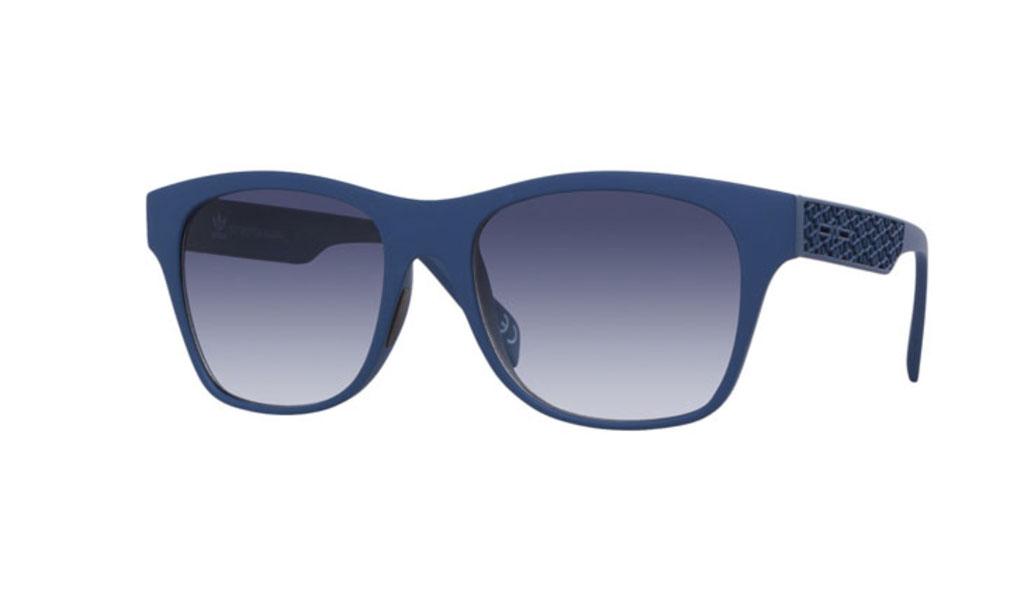 61be26bdc84 Men s Sunglasses Italia Independent Adidas Originals Sunglasses ...