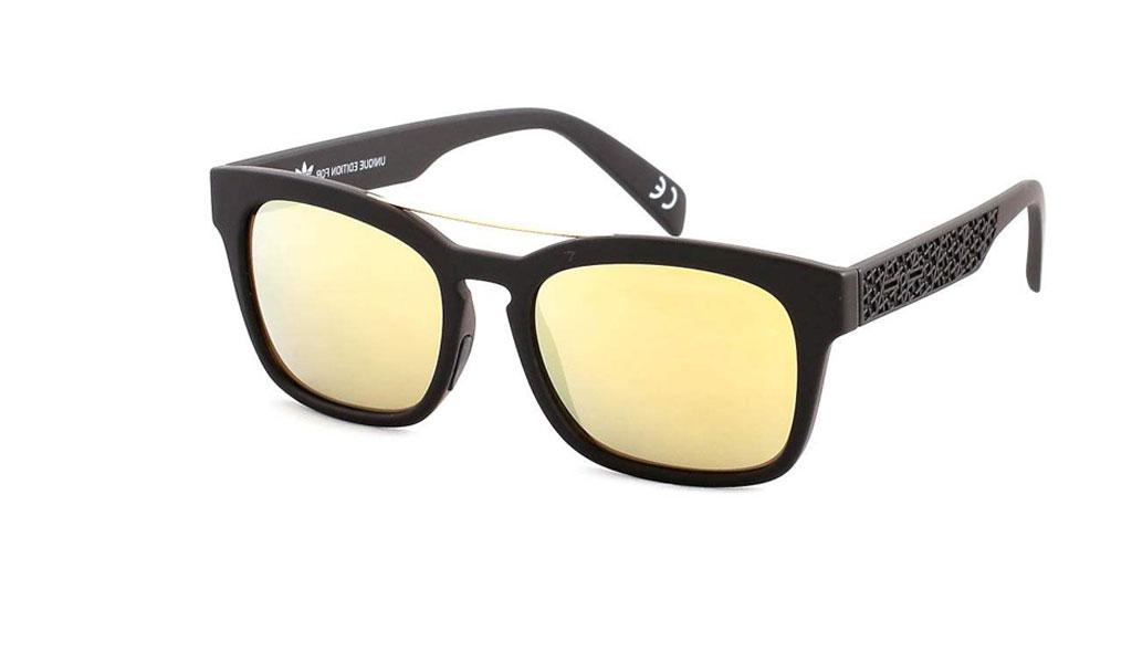 2e334e0a28 Ανδρικά Γυαλιά ηλίου Italia Independent Adidas Originals 01969 HERO ...