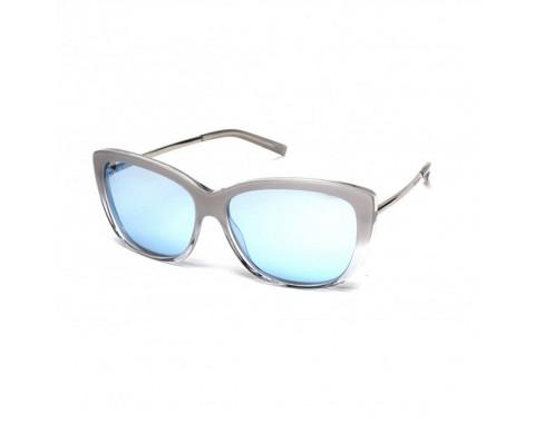 b120824c070 Jil Sander Sunglasses J3003 C
