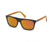 Γυαλιά ηλίου Just Cavalli JC729S 20G