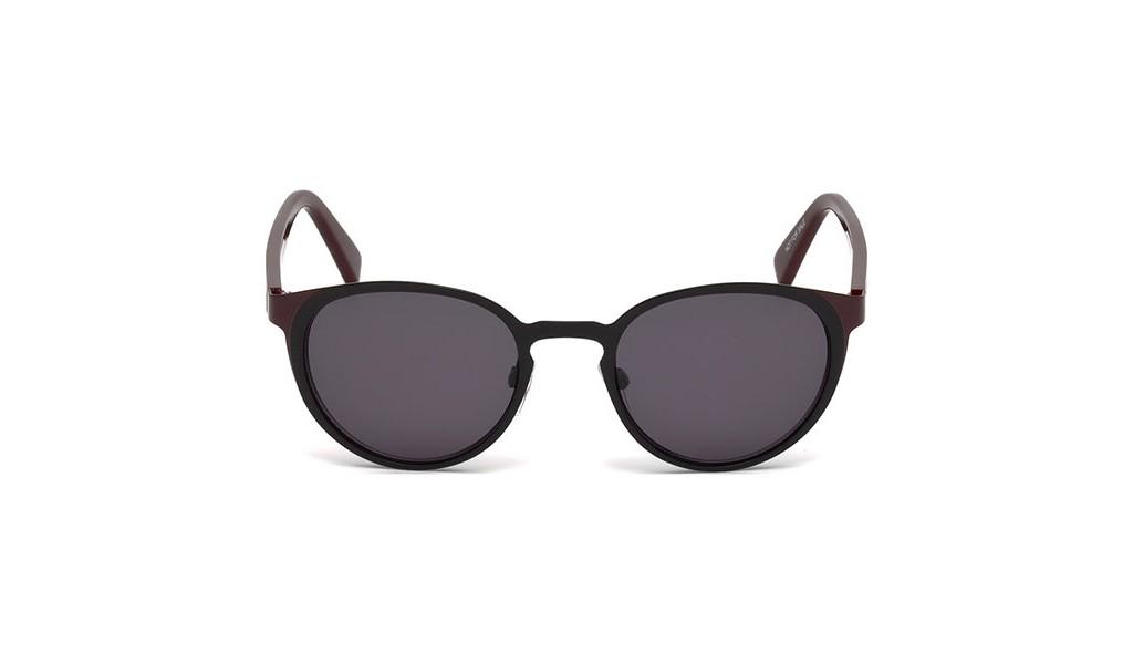 2be1507a0b Unisex Just Cavalli Sunglasses JC742S 05A