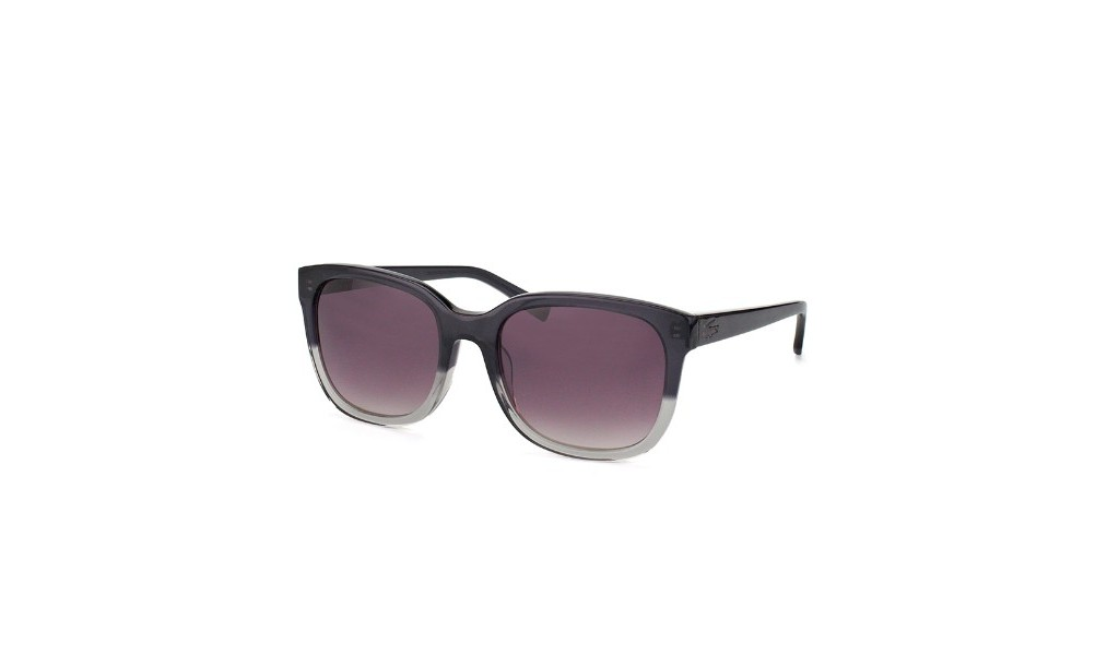 0f6bc9759de9 Unisex Lacoste Sunglasses L815S 035