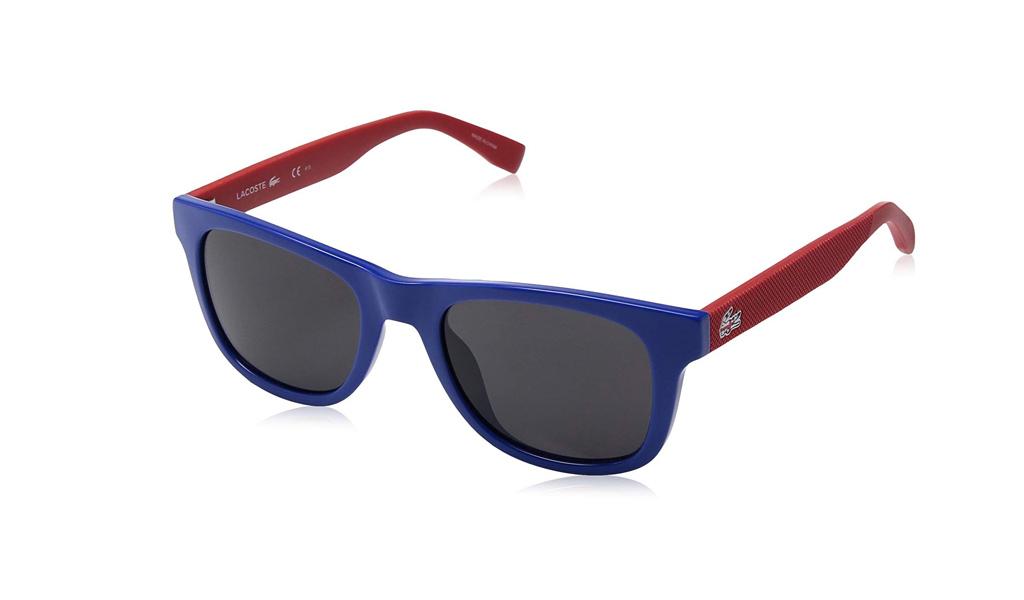 d9d1975664 Lacoste Sunglasses L790SOG 424
