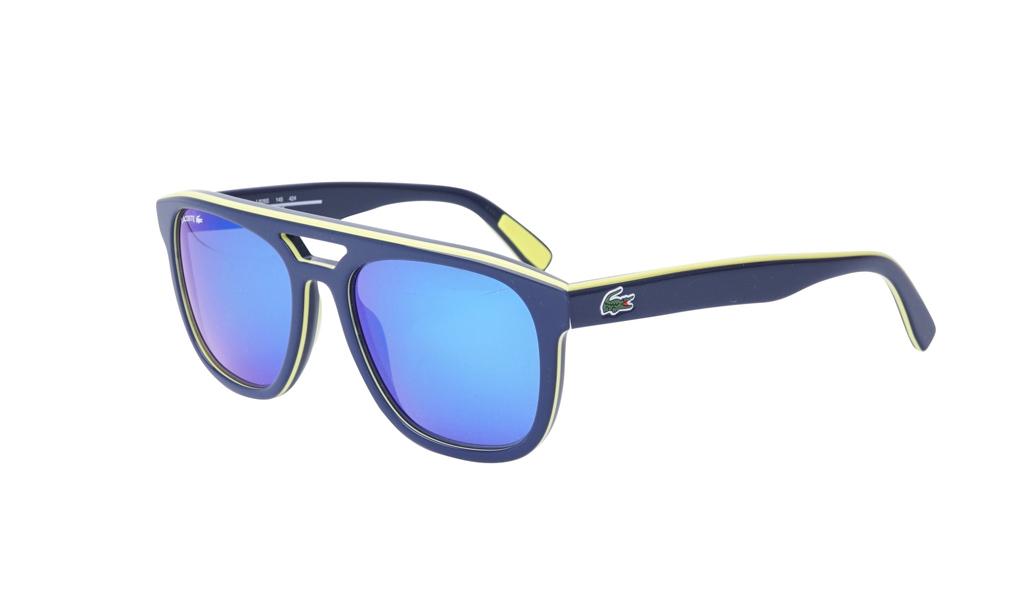 2496bb05b1 Lacoste Sunglasses L828S 424