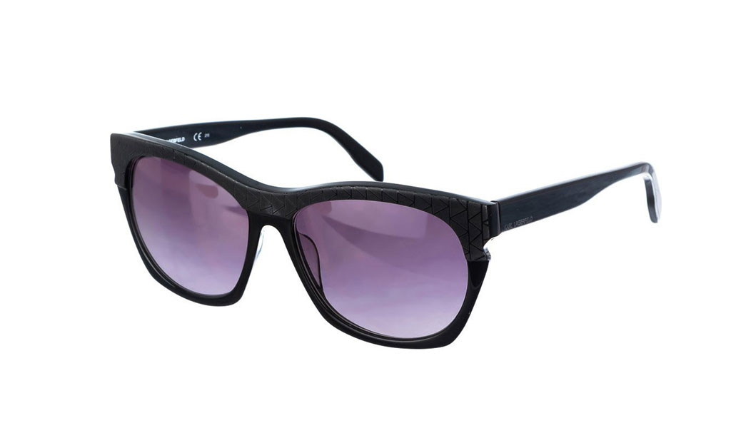 71a7186cd9 Men s Sunglasses Karl Lagerfeld Sunglasses KL893S 001