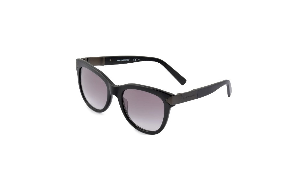 0ec091d105 Women s Sunglasses Karl Lagerfeld Sunglasses KL864S 001