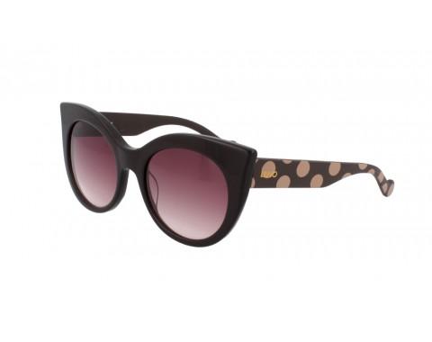 63fd5c8a50 Liu Jo Sunglasses LJ648S 210