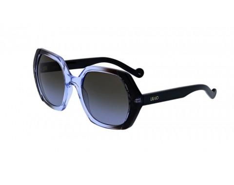 8a65045d999 Liu Jo Sunglasses LJ667S 003