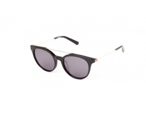 c9d2bd5abf Love Moschino Sunglasses ML588 01