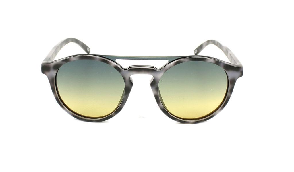 d03bb062f2 Women s Sunglasses Marc Jacobs Sunglasses MARC 107 S NJO