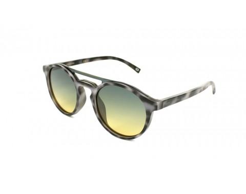 ad6578c3cc Marc Jacobs Sunglasses MARC 107 S NJO