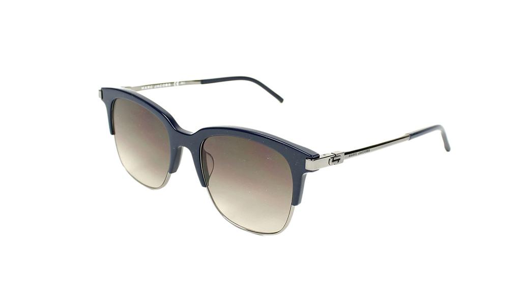 e803cdf1a7e2 Men's Marc Jacobs Sunglasses MARC 138/S PWD/HA| EyeFactory