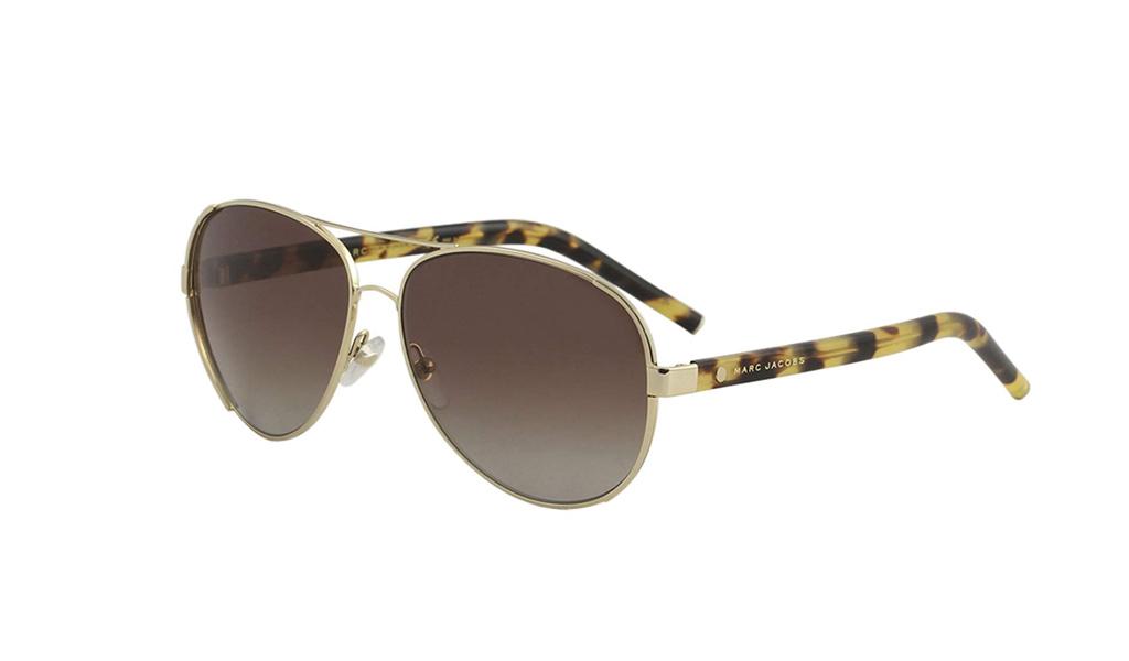 0fff52499f Γυναικεία γυαλιά ηλίου Marc Jacobs Marc 66 S 8VI LA