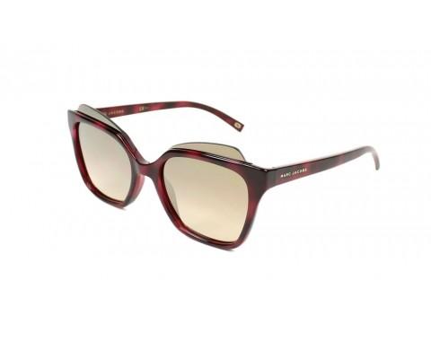 090ac090aa Marc Jacobs Sunglasses MARC 106 S N8S