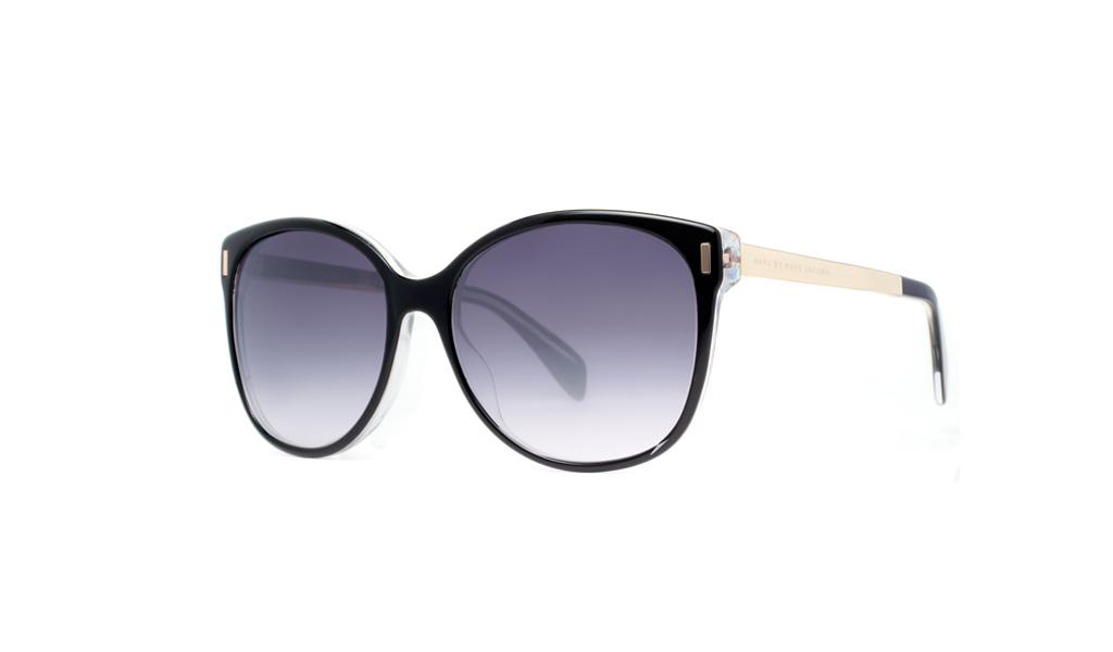 f0fcd8784d Γυναικεία γυαλιά ηλίου Marc by Marc Jacobs MMJ 464 S A52 HD