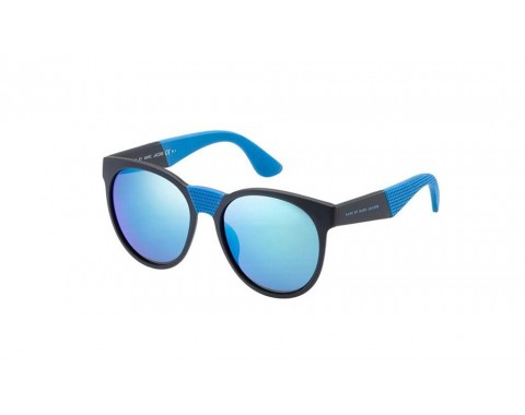 af12ba5f92 Marc by Marc Jacobs Sunglasses MMJ 356 65U T5