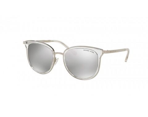 Γυαλιά ηλίου Michael Kors Adrianna I MK 1010 1102 6G 89fafc50b29
