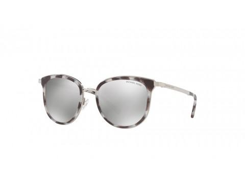 Γυαλιά ηλίου Michael Kors Adrianna I MK 1010 1198 6G 29e98df8ce1