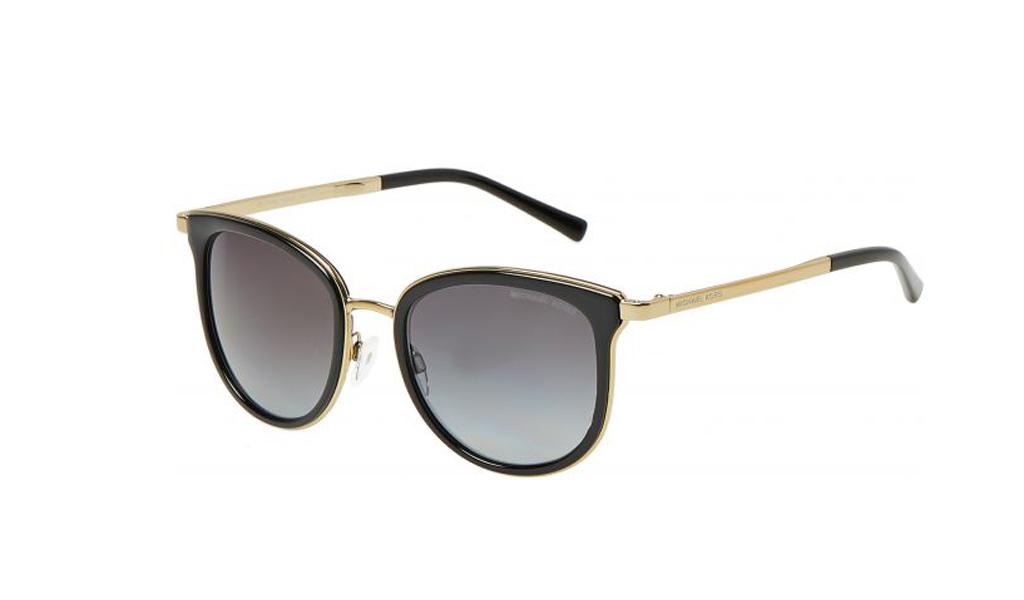 Γυναικεία γυαλιά ηλίου Michael Kors Adrianna I MK 1100 T3 2375dd07b0c
