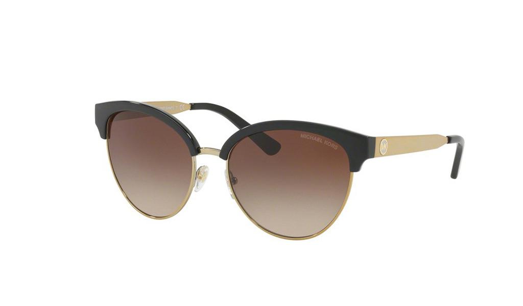 Γυναικεία γυαλιά ηλίου Michael Kors Amalfi MK 2057 3305 13 d800f28796e
