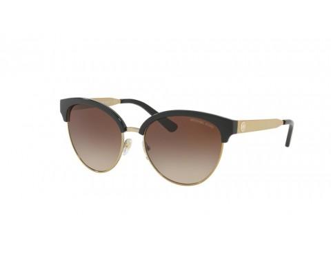 Γυαλιά ηλίου Michael Kors Amalfi MK 2057 3305 13 d23a55922e6