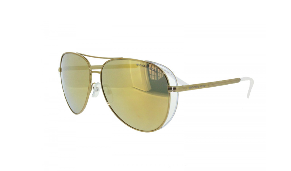 ca5a7d795f Women s Michael Kors Sunglasses Lai MK 1024 1192 7P