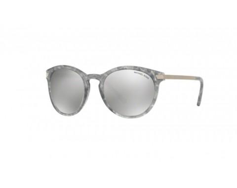Γυαλιά ηλίου Michael Kors Adrianna III MK 2023 3161 6G 4ba12eb16fb