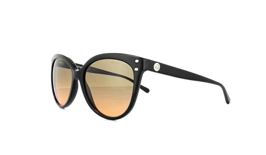 466a70dd51 Γυναικεία γυαλιά ηλίου Michael Kors JAN MK 2045 3177 11
