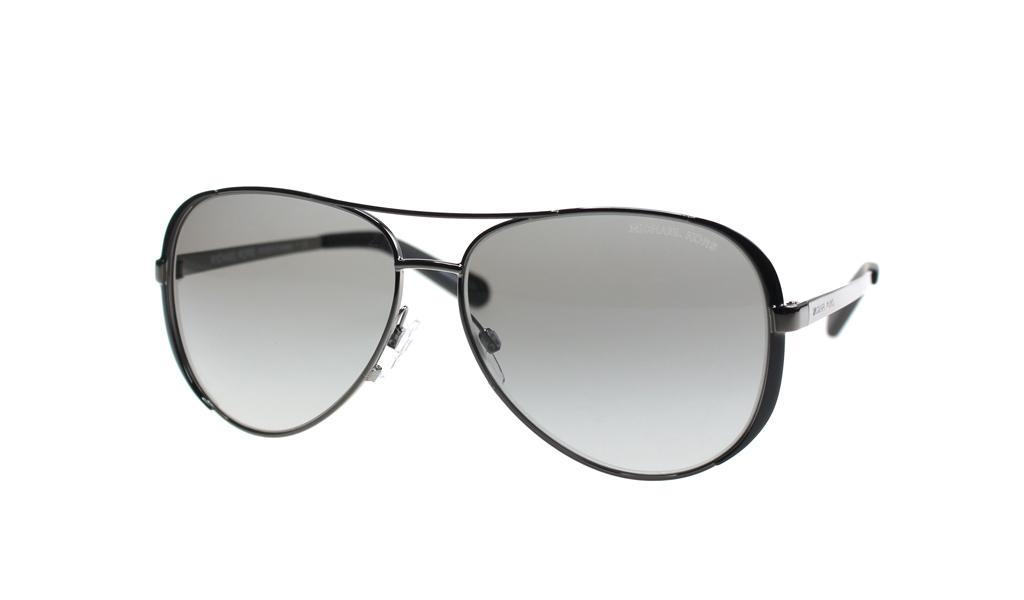 Γυναικεία γυαλιά ηλίου Michael Kors Chelsea MK 5004 101311  33365984dd8