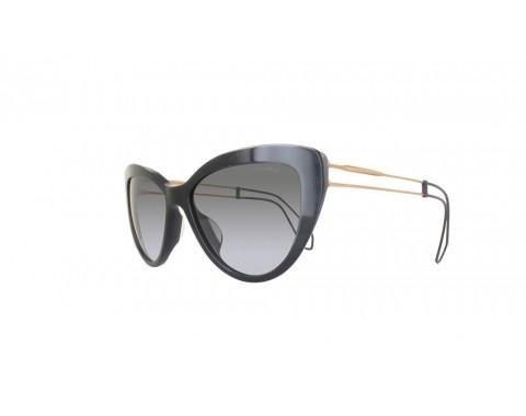 fbcd3e44632 Miu Miu Sunglasses MU 12RSA U6F3M1