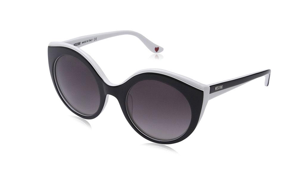 72d23943a4 Women s Sunglasses Moschino Sunglasses MO761 01