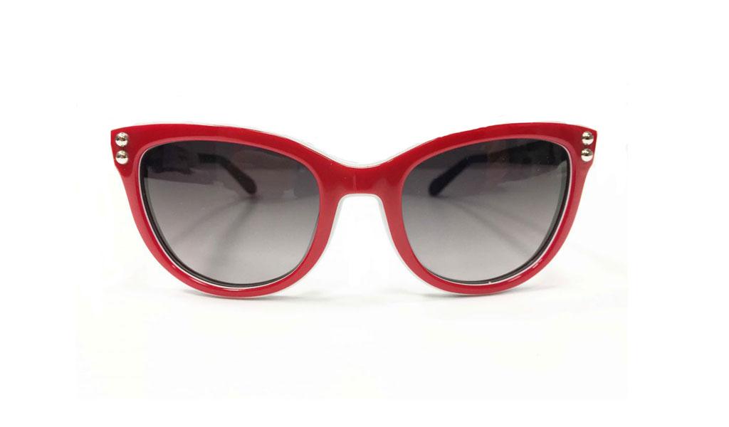 b9fe0a6e627 Women s Sunglasses Moschino Sunglasses MO723 03