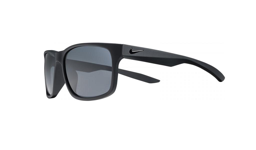 Ανδρικά γυαλιά ηλίου Nike Essential Chaser EV0999 001  6756619b8c1