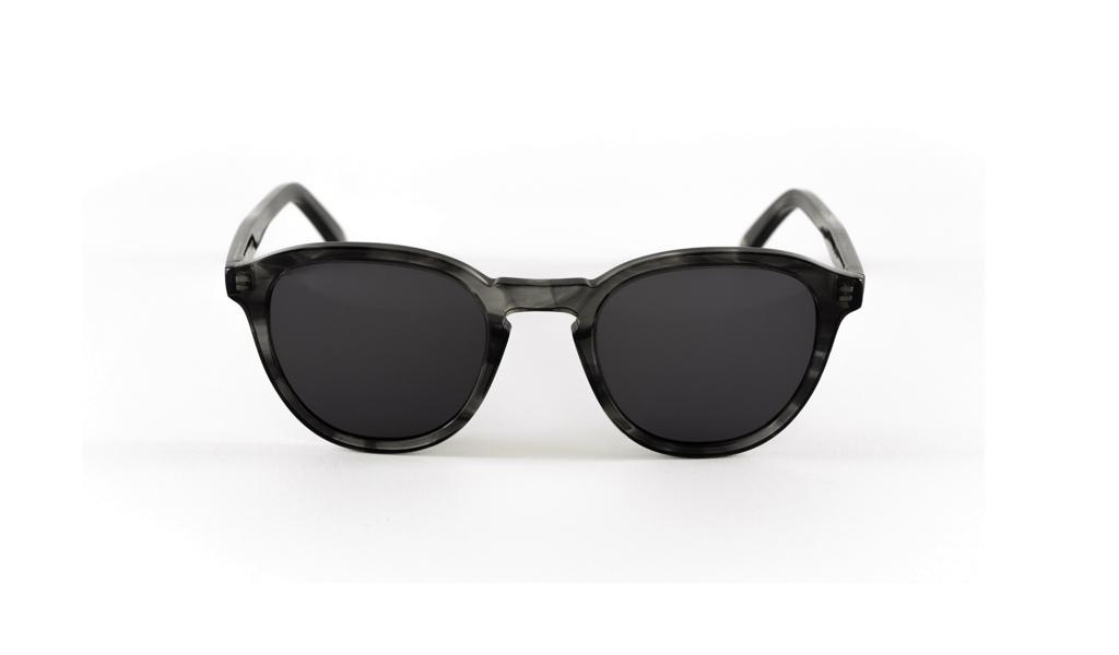 d4ac43646c Ανδρικά γυαλιά ηλίου Oozoo OSG002-C3
