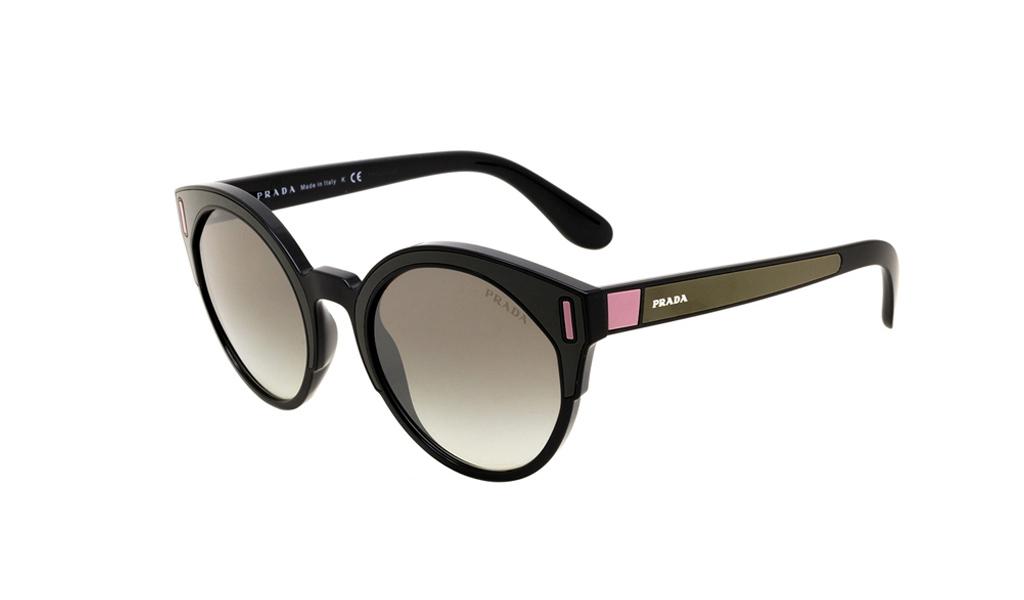 Γυναικεία γυαλιά ηλίου Prada PR 03US SVK5O0 65743e6ab08