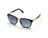 Γυαλιά ηλίου Pucci EP0020 05B