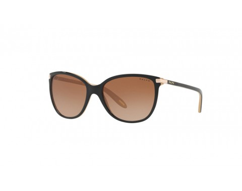 bd15cfc735 Γυαλιά ηλίου Ralph Lauren RA 5160 1090 13