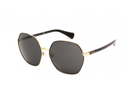 286d29c53c Γυαλιά Ηλίου Ralph Lauren − Δωρεάν Αποστολή − Έως 6 Άτοκες Δόσεις