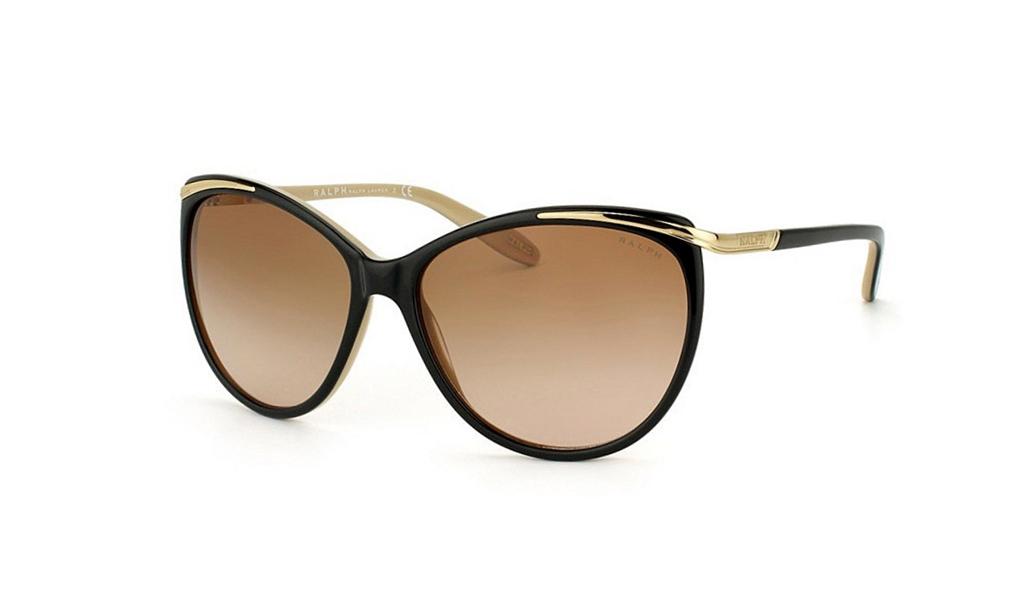 bdd6abc84a Γυναικεία γυαλιά ηλίου Ralph Lauren RA 5150 1090 13