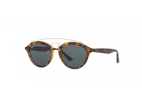 Γυαλιά ηλίου Ray-Ban Sunglasses Gatsby II 4257 710 71 93ec5380a8f