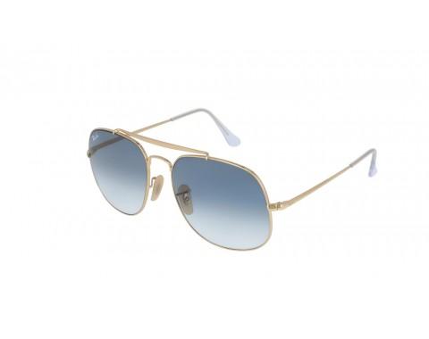 ed4c70cded Γυαλιά ηλίου Ray-Ban RB3561 001 3F