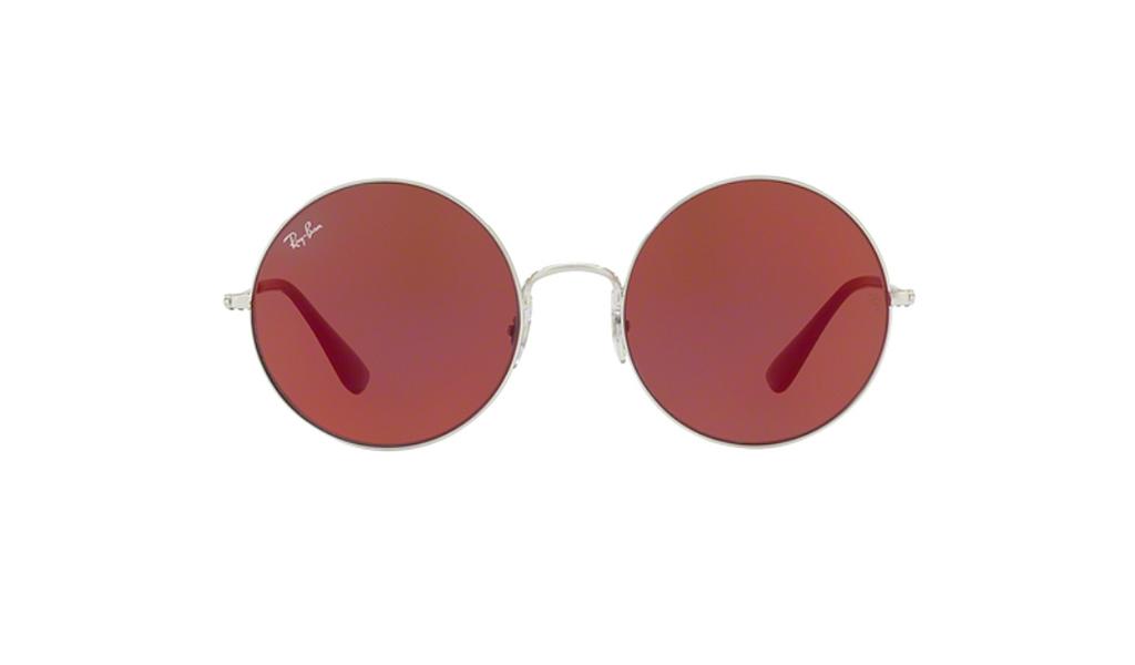 3dc66ddb2b Γυναικεία γυαλιά ηλίου Ray-Ban The Ja-Jo RB3592 003 D0