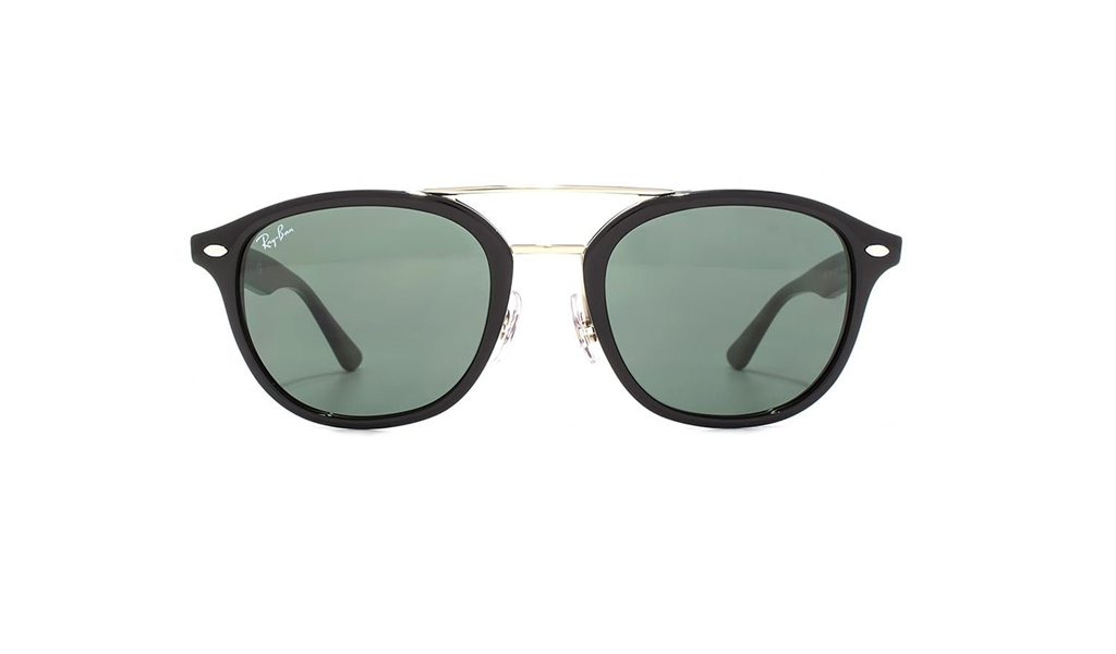 36104b2953 Men s Ray-Ban Sunglasses RB2183 901 71