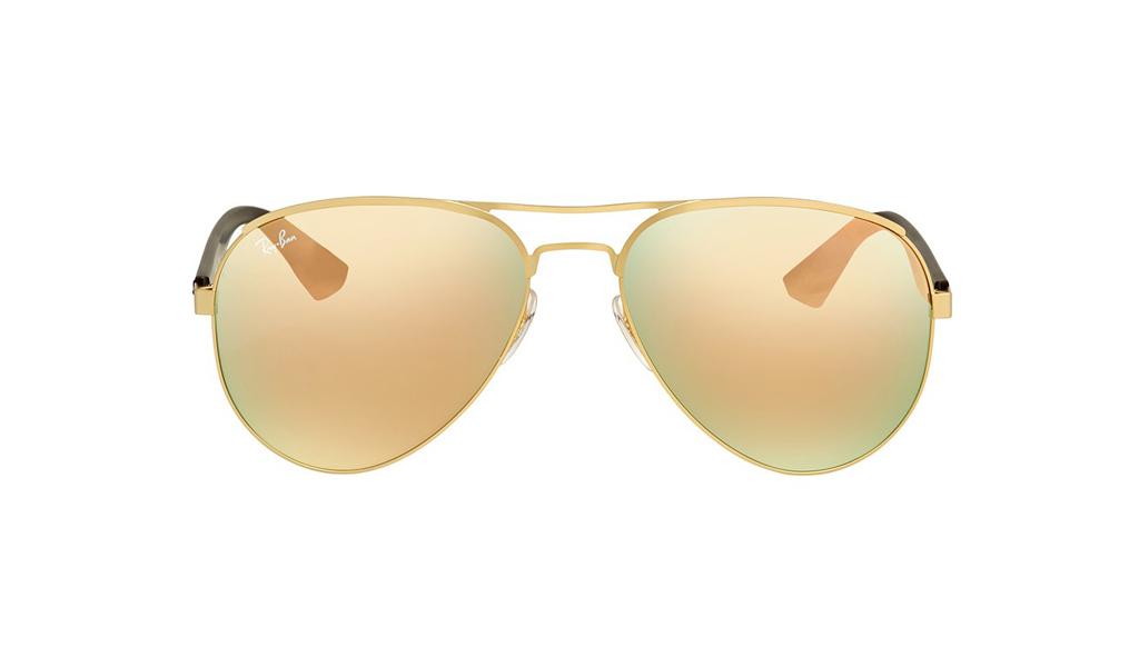 Unisex γυαλιά ηλίου Ray-Ban 3523 112 2Y  f654db7455f