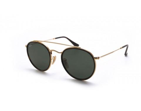 Γυαλιά ηλίου Ray-Ban 3647N 001 d7c39245a2b