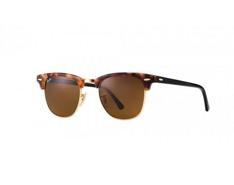 Γυαλιά ηλίου Ray-Ban Clubmaster 3016 1160 11226293ed8